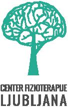 Center Fizioterapija Ljubljana - Hrvatska stranica